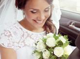nevěsta (40)