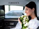 nevěsta (4)