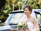 nevěsta (27)