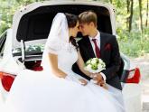 nevěsta (41)