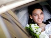 nevěsta (3)